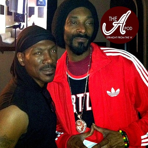 snoop-lion-eddie-murphy