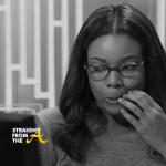 Gabrielle Union Announces Return to 'Being Mary Jane' + BET Releases New Teasers… [VIDEO]