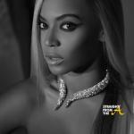 Beyonce Herring 2