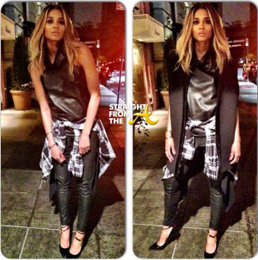 Ciara 2013 3