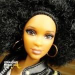Cynthia Bailey Doll StraightFromTheA 5