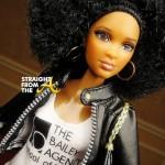 Cynthia Bailey Doll StraightFromTheA 7