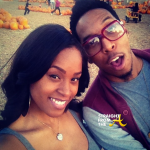 Deitrick Haddon Responds to T.D. Jakes' Criticism + Watch #PreachersOfLA Episode #3… [FULL VIDEO]
