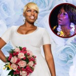 RECAP: I Dream Of Nene Episode #6 – Nene's 'Bride-Maids' Battle in Cancun [WATCH FULL VIDEO]