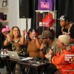 Funky Dineva & Luenell Appear on Kandi Burruss' Kandi Koated Nights #KKN… [PHOTOS + VIDEO]