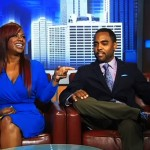 Kandi Todd Good Day Atlanta