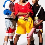 RECAP: 'CrazySexyCool: The TLC Story' – Fact? Fiction? Or Shades of Grey? [WATCH FULL VIDEO]