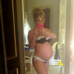 Octomom 2.0? Kim Zolciak-Biermann Denies Fertility Drugs… [PHOTOS]