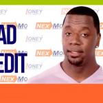 Wait… What?!? Kordell Stewart is The Face of 'Fast Cash' Lending… [EXCLUSIVE PHOTOS + VIDEO]