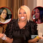 'I Dream of Nene' Pits Marlo Hampton vs Diana Gowins! + Watch Full Episodes 2 & 3 [VIDEO]