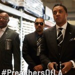FOR DISCUSSION: Are Tattoos 'Sinful'? Watch Preachers of LA Episode #6 [FULL VIDEO]