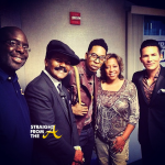 Deitrick Haddon Responds to T.D. Jakes' Criticism + Watch # ...