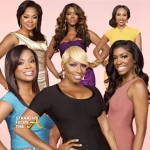 5 Things To Expect on The Real Housewives of Atlanta's 6th Season + Watch The Drama Filled Super Trailer… [VIDEO]