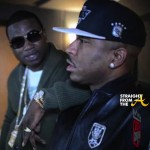NEWSFLASH! Rocko Addresses Gucci Mane Twitter Rant… [AUDIO]