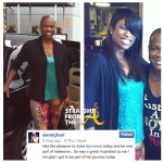 Fan Mail: Jaheim's 'Appreciation Day' Winner Gets Derek J Makeover + $10,000 Shopping Spree… [PHOTOS]