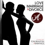 #TheApod – Toni Braxton & Babyface Release 'Hurt You' Video + 2Chainz 'Used 2', Miley Cyrus Remixes French Montana & More…