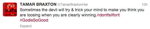 tamar tweet 1