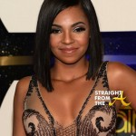 Ashanti 2013 Soul Train Awards 3