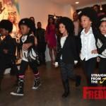 #RHOA Cynthia Bailey Hosts Launch Party For 'Prettie Girls' Collector's Edition 'Cynthia Bailey' Doll… [PHOTOS]