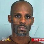 Mugshot Mania – Earl 'DMX' Simmons Arrested (AGAIN)…