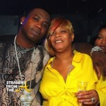 Deb Antney Responds to Gucci Mane… *OFFICIAL STATEMENT*