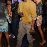 PARTY PICS: Lance Gross Hits Up Atlanta's Prive w/BET's Stephen Hill & More…