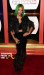 Lil Mama 2013 Soul Train Awards 2