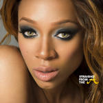 PHOTOSHOOT FRESH!! Derek Blanks Shoots Lil Mama… [PHOTOS]