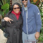 Michelle-ATLien-Brown-and-Terrell-Owens-2