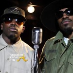 Spoof Site Sparks Big Boi Gay Rumor + Outkast Reunion Planned For 2014!!!