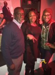Peter Thomas Michelle ATLien Brown Cynthia Bailey 1