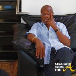 RECAP: Preachers of LA Episode #5 – Bishop Jones Catches Flack For His 16 Year Relationship With Loretta…  [WATCH FULL VIDEO]