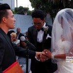 Family Resentments, Weddings & Babies: Watch Preachers of LA Finale Episode… [FULL VIDEO]
