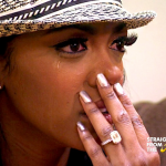 5 Life Lessons Learned on The Real Housewives of Atlanta Season 6 Episode #4 [WATCH FULL VIDEO]