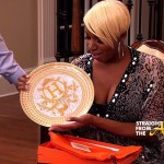 RECAP: The Real Housewives of Atlanta Season 6, Episode 1 [FULL VIDEO]