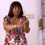 Messy Moms, The Girl Code & 'The AIDS': The Real Housewives of Atlanta Season 6, Ep #2 [RECAP + WATCH FULL VIDEO]
