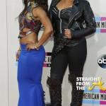 Rumor Control: LA Reid Sets The Record Straight About TLC…