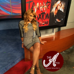 #TheAPod Tamar Braxton Releases 'She Can Have You' + New Music From Young Jeezy, Wale, Verse Simmonds & More…
