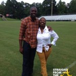 Terrell Owens Talks Life After 'Iyanla: Fix My Life' + Watch Full Episode… [VIDEO]