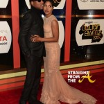 2013 Soul Train Awards Red Carpet Arrivals: The Good, The Bad & The Ugly…  [PHOTOS]