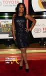 Trina Braxton - Soul Train Awards 2013 - 1