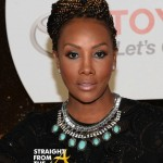 Vivica Fox - 2013 Soul Train Awards 4
