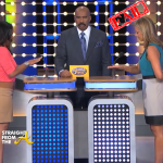 Family Feud Fail: Contestant Thinks All Zombies Are 'Black'… [VIDEO]