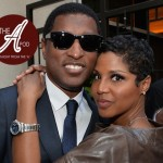 #TheApod New Babyface & Toni Braxton – 'Where Did Our Love Go Wrong?' + New Music & Videos From B.o.B., Chris Brown & More…