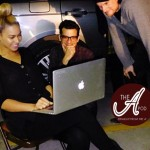 #TheAPod Beyonce Returns! + New Music From Jordin Sparks, Gucci Mane & More…