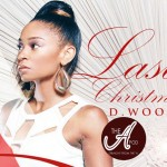 #TheAPod – D. Woods Releases Christmas Single, Jay-Z Reincarnates Pimp C for 'Tom Ford' Remix & More…