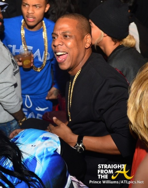 Jay-Z Magna Carta Official Aterparty Atlanta StraightFromTheA-17
