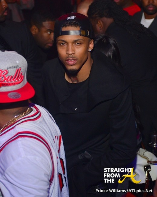 Jay-Z Magna Carta Official Aterparty Atlanta StraightFromTheA-32
