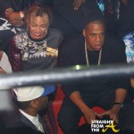 Boo'd Up: Beyonce Joins Jay-Z at Atlanta Magna Carta After Party w/ Young Jeezy, Trey Songz & More… [PHOTOS]