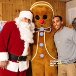 Instagram Flexin: Celebs Share Holiday Memories Online… [PHOTOS]